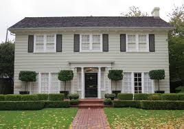 collections of classic american architecture free home designs