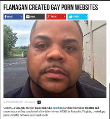 Gay Black Man Meme - fagburn a blog about gay men and the media politics and your