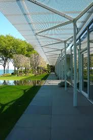 16 best glass images on pinterest architecture frank lloyd