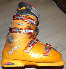 womens size 9 in ski boots tecnica icon trainers4me
