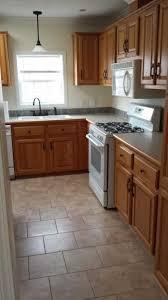Mobile Home Kitchen Design 130 Best Mike U0027s Dream Images On Pinterest Mobile Homes