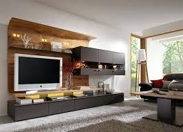 tv wall designs tv wall unit ideas golbiprint me
