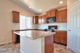 132 w havasu falls meridian id 83646 mls 98665297 real estate