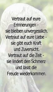 www trauersprüche de 42 best trauer images on condolences grief and quotation