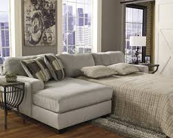 Pottery Barn Leather Couch Sofas Awesome Pottery Barn Bedding Pottery Barn Chair Cushions