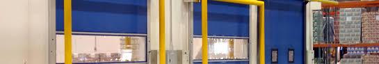 American Overhead Door Appleton Wi Commercial Doors Industrial Doors Rytec Doors