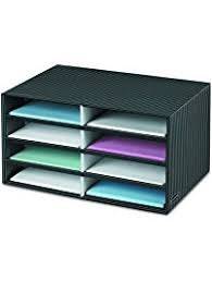 amazon black friday desk accessories file sorters amazon com office u0026 supplies filing products