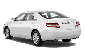 how much is toyota camry 2010 2010 toyota camry reviews and rating motor trend