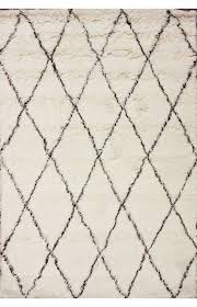 Moroccan Style Rugs 105 Best Rugs Images On Pinterest Apartment Furniture Apartment