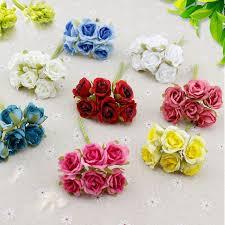 Artificial Flowers Cheap 157 Best Decorative Flowers U0026 Wreaths Images On Pinterest