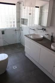 bathroom ideas perth the 25 best bathroom renovations perth ideas on semi