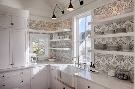 retro kitchen decorating ideas kitchen ideas decorating a retro kitchen on a budget kitchen ideass