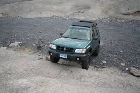 modified subaru forester off road index of customer 2 efi cars and motorsports efi street cars 99