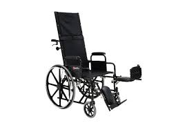 walking aids wheelchairs able durable medical dallas