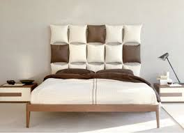 Bed Headboard Ideas Headboard Ideas 45 Cool Designs For Your Bedroom