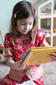 child in french teaching reading in french our homeschooling plan u2014 intentional mama
