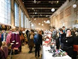 design market designer market designer market 2017 v a museum of childhood