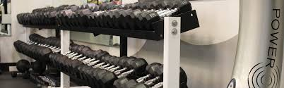 Columbus Monthly 2016 Top Doctors Columbus Ohio Gym Personal Training Gym In Columbus Oh