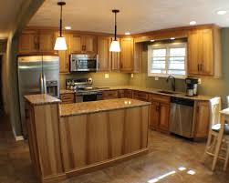 cheap kitchen island ideas kitchen room design centerpieces for kitchen islands kitchen