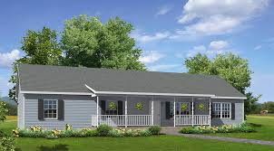 New Ranch Style House Plans by Vinyl Siding For House Plans 2 Bedroom 2 Bath Ranch House Design