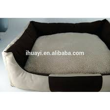 best sofa fabric for dogs march 2018 iamanisraeli me