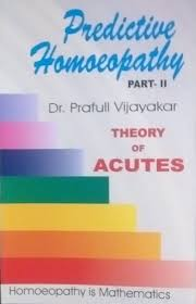 homeopathy indian books and periodicals