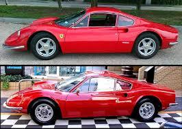 246 dino replica dino replica page 1 kit cars pistonheads