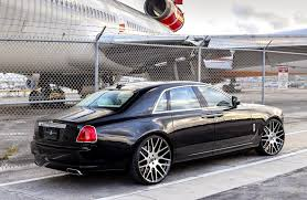 roll royce forgiato supercars show u2014 exclusive motoring rolls royce ghost on forgiato