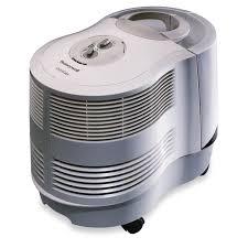 honeywell humidifier reviews filterbuy