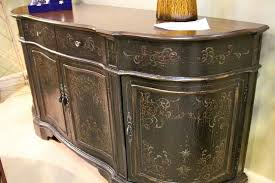 Curio Cabinets In Las Vegas Nv Colleen U0027s Classic Consignment Las Vegas Nv Chests Cabinets
