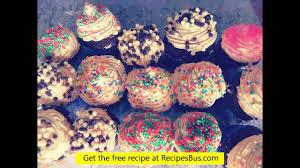 hummingbird red velvet cupcake recipe youtube