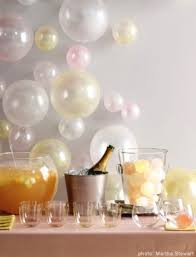 party decoration ideas at home engagement party decoration ideas home 1000 images about