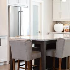 moderniser sa cuisine 4 astuces pour moderniser sa cuisine sans la changer complètement