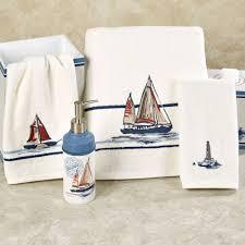 bathroom towel set ideas wooden bathroom towel rack usd by