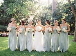 bill levkoff bridesmaid dresses 136 best bill levkoff bridesmaids images on wedding
