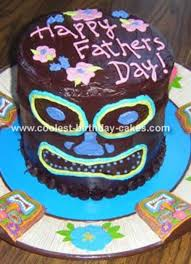 ah mazing luau father u0027s day ideas b lovely events