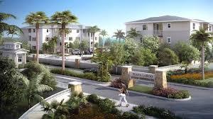 prime design associates playa largo ocean residences apartments
