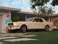 mustang models by year pictures amazing color cars ford mustang and ford mustang coupe