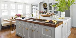 kitchen sink cabinet with dishwasher why you need two dishwashers in your kitchen