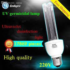 uv light to kill germs 2018 wholesale uv sterilization l disinfection light ultraviolet