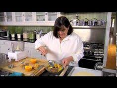 barefoot contessa season 2 episode 12 thanksgiving thanksgiving
