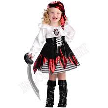 Sweeney Todd Halloween Costume Popular Race Halloween Costume Buy Cheap Race Halloween Costume