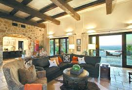 rustic texas home plans texas hill country house plans hill country house plans elegant