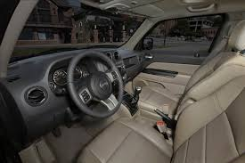 2014 jeep patriot warning reviews top 10 problems you must know