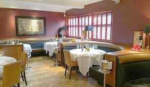 The Bull Hale Barns 11 Manchester Airport Hotels Worth Leaving Home For