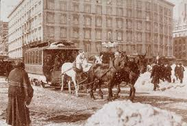 Worst Blizzard In History by Biggest Snowstorms Of All Time Worst U S Blizzards