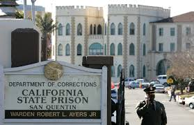 halloween city chino ca nearly 9 500 inmates to be released from california state prisons