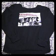 led zeppelin sweater zeppelin sweaters on poshmark