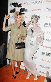 Psycho Halloween Costume Scarlett Johansson Tipi Hendren Birds U2022 Halloween