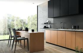 two tone kitchen cabinets trend 2 tone kitchen 2 tone kitchen cabinet design midtree co